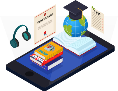 Essay Help Global